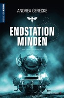 Andrea Gerecke: Endstation Minden ★★★