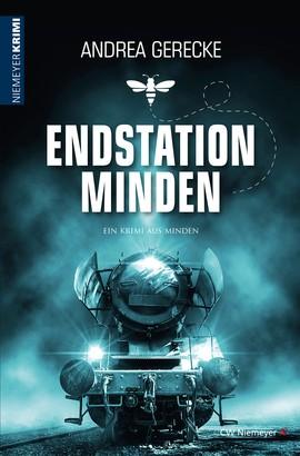 Endstation Minden