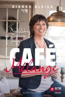Bianka Bleier: Café Mélange ★★★★★
