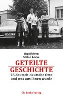 Ingolf Kern: Geteilte Geschichte ★★★★