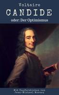 François-Marie Arouet de Voltaire: Candide