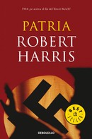 Robert Harris: Patria