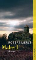 Robert Merle: Malevil ★★★★