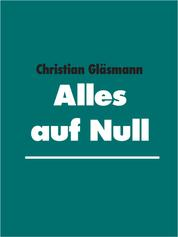Alles auf Null - Neuanfang in Magdeburg