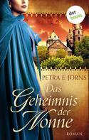 Petra E. Jörns: Das Geheimnis der Nonne ★★★