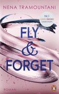 Nena Tramountani: Fly & Forget ★★★★★