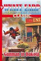 William Mark: Wyatt Earp Classic 12 – Western