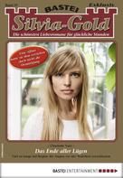 Charlotte Vary: Silvia-Gold 57 - Liebesroman