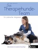 Inge Röger-Lakenbrink: Das Therapiehunde-Team