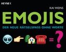 Kai Weins: Emojis ★★