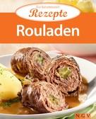 Naumann & Göbel Verlag: Rouladen ★★★★