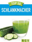 Kathrin Sebastian: Top 50 Schlankmacher ★★★★