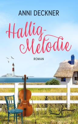 Hallig-Melodie