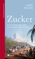 James Walvin: Zucker