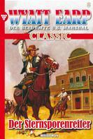 William Mark: Wyatt Earp Classic 8 – Western