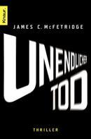 James C. McFetridge: Unendlicher Tod ★★★