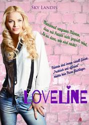 Loveline. Liebesroman