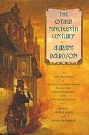 Avram Davidson: The Other Nineteenth Century
