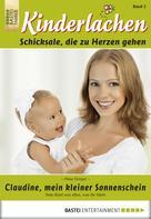 Nina Gregor: Kinderlachen - Folge 02 ★★★★