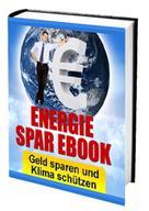 Ruediger Kuettner-Kuehn: Geld sparen und Klima schützen!