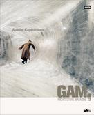 Anselm Wagner: GAM 13 Spatial Expeditions