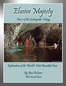 Ron DeLano: Elusive Majesty