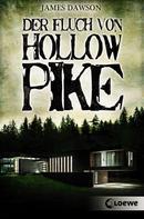 James Dawson: Der Fluch von Hollow Pike ★★★★