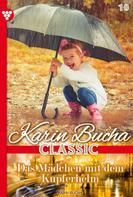 Karin Bucha: Karin Bucha Classic 10 – Liebesroman