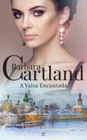 Barbara: A valsa encantada