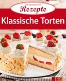 Naumann & Göbel Verlag: Klassische Torten ★★★★