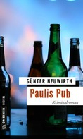 Günter Neuwirth: Paulis Pub ★★★★