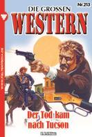 U. H. Wilken: Die großen Western 213