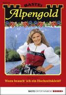 Rosi Wallner: Alpengold - Folge 214