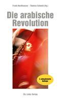 Frank Nordhausen: Die arabische Revolution