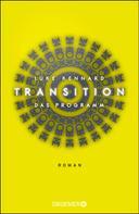 Luke Kennard: Transition ★★★★