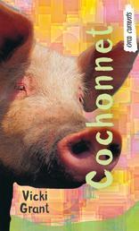 Cochonnet - (Pigboy)