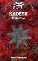 Olaf Ehlerding: Kadesh II ★★