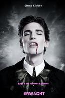 Emma Knight: Erwacht (Band 5 der Vampire Legenden) ★★★