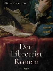 Der Librettist