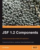Ian Hlavats: JSF 1.2 Components