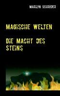 Marilyn Schröder: Magische Welten ★★★