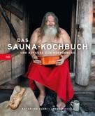 Katariina Vuori: Das Sauna-Kochbuch ★★★★★