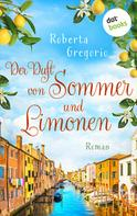 Roberta Gregorio: Ein Halleluja für die Liebe ★★★★