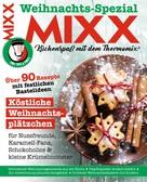 : MIXX Weihnachts-Spezial 2017 ★★★