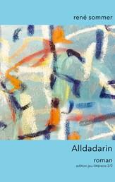 Alldadarin - Roman