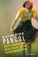 Katherine Pancol: Der langsame Walzer der Schildkröten ★★★★