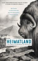 Kronprinzessin Mette-Marit I.K.H.: Heimatland ★★★★