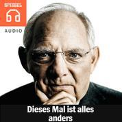 Finanzen: Dieses Mal ist alles anders - Wie Deutschlands Steuersystem gerechter und effizienter werden kann.