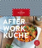 Dr. Oetker: After-Work-Küche ★★★