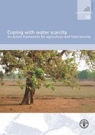 John Ruane: Coping with Water Scarcity